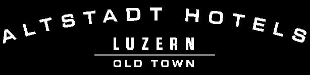 Luzerner Altstadthotels